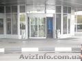 Пластиковые окна - стабильный бизнес  с производственной компанией «Га - Изображение #5, Объявление #1126853
