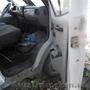 Продаем грузовой автомобиль ГАЗ 330214 ГАЗЕЛЬ, г/п 1,5 тонны, 2004 г.в - Изображение #8, Объявление #1127992