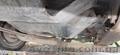Продаем грузовой автомобиль ГАЗ 330214 ГАЗЕЛЬ, г/п 1,5 тонны, 2004 г.в - Изображение #10, Объявление #1127992