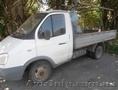 Продаем грузовой автомобиль ГАЗ 330214 ГАЗЕЛЬ, г/п 1,5 тонны, 2004 г.в - Изображение #2, Объявление #1127992