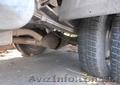 Продаем грузовой автомобиль ГАЗ 330214 ГАЗЕЛЬ, г/п 1,5 тонны, 2004 г.в - Изображение #9, Объявление #1127992