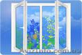 Выбираем пластиковые окна вместе с ПК «Галион» - Изображение #2, Объявление #1126861