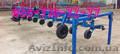 Культиватор КРН-5,6 - Изображение #2, Объявление #1142494