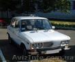 Продам ВАЗ 2106 ГБО