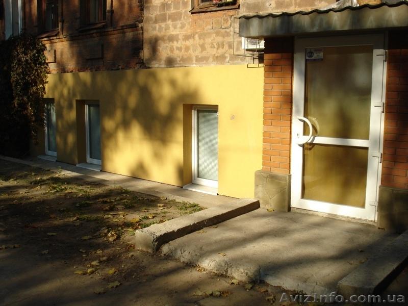 Продам помещение. Центр, р-н ул. К. Либкнехта., Объявление #1159152
