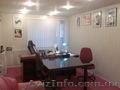 Продам современный офис на проспекте Героев - Изображение #2, Объявление #1162239