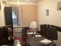 Продам современный офис на проспекте Героев - Изображение #3, Объявление #1162239