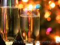 Отдых на Новый Год, Рождество и Крещение. - Изображение #2, Объявление #1182016