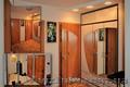 Спешите купить новую квартиру с ремонтом в кирпичном доме на ул.Рабочей 166