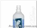 Бутылка с Вашим фото - индивидуальные заказы