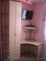 Качественная мебель по индивидуальным проектам - Изображение #2, Объявление #1111020