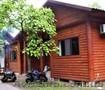 Продажа элитного домика на базе отдыха Орельский Двор.