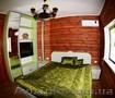Продажа элитного домика на базе отдыха Орельский Двор. - Изображение #2, Объявление #1182202