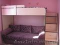 Качественная мебель по индивидуальным проектам