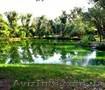 Экологический отдых на базе отдыха Орельский Двор. - Изображение #3, Объявление #1182104
