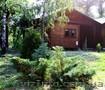 Продажа элитного домика на базе отдыха Орельский Двор. - Изображение #4, Объявление #1182202