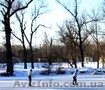 Экологический отдых на базе отдыха Орельский Двор. - Изображение #8, Объявление #1182104