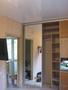 Качественная мебель по индивидуальным проектам - Изображение #5, Объявление #1111020