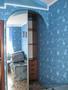 Качественная мебель по индивидуальным проектам - Изображение #3, Объявление #1111020