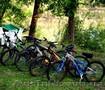 Экологический отдых на базе отдыха Орельский Двор. - Изображение #5, Объявление #1182104