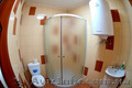 Продажа элитного домика на базе отдыха Орельский Двор. - Изображение #5, Объявление #1182202