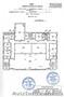 Срочно продам здание, ул. Боброва 7 (1430 м2) - Изображение #2, Объявление #523559