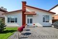 Продам дом в Новоалександровке,  Днепропетровск,  170 м2