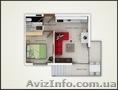 Апартаменты на Средиземном море - Изображение #7, Объявление #1209014