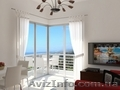 Апартаменты на Средиземном море - Изображение #6, Объявление #1209014