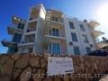 Апартаменты на Средиземном море - Изображение #4, Объявление #1209014