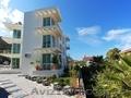 Апартаменты на Средиземном море - Изображение #3, Объявление #1209014