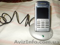 продам Sony Ericsson P900