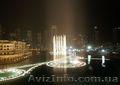 Фонтаны, водоёмы, бассейны в городе Днепропетровске и области - Изображение #9, Объявление #1211906