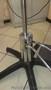 Перетяжка и ремонт парикмахерских кресел за 1 день. Рем. других кресел - Изображение #2, Объявление #1209960