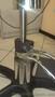 Перетяжка и ремонт парикмахерских кресел за 1 день. Рем. других кресел - Изображение #3, Объявление #1209960