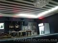 Продам помещение под ресторан в центре Днепропетровска, Объявление #1198551