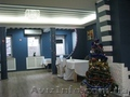 Продам помещение под ресторан в центре Днепропетровска - Изображение #2, Объявление #1198551