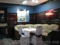 Продам помещение под ресторан в центре Днепропетровска - Изображение #4, Объявление #1198551
