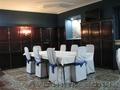 Продам помещение под ресторан в центре Днепропетровска - Изображение #3, Объявление #1198551