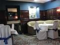 Продам помещение под ресторан в центре Днепропетровска - Изображение #5, Объявление #1198551