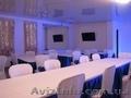 Продам помещение под ресторан в центре Днепропетровска - Изображение #6, Объявление #1198551