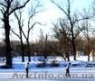 Зимние развлечения и отдых на базе Орельский Двор. - Изображение #5, Объявление #1202564