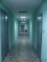 Аренда офисов в Днепропетровске без посредников - Изображение #3, Объявление #1213916