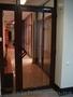 Аренда офисов в Днепропетровске без посредников - Изображение #4, Объявление #1213916