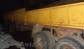 Продаем седельный тягач КАМАЗ 5410, 1990 г.в.  - Изображение #9, Объявление #1218529