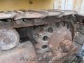 Продаем гусеничный бульдозер Т-170, 1989 г.в.  - Изображение #10, Объявление #1223352