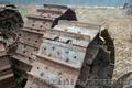 Запчасти для бульдозеров Т-130,  Т-170,  гусеницы,  цепи,  (новые и Б/У)