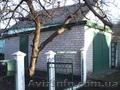 Продается уютный газифицированный дом возле Днепровского моря (15 мин от берега