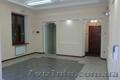 Сдам в аренду свой офис 1-й этаж,  84 кв.м. ул.Ю.Савченко 26