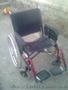 Инвалидная коляска. Продаю